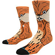 Stance Men's Gopher Golf Socks