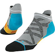 Stance Men's Endeavor LW Tab Low Cut Running Socks
