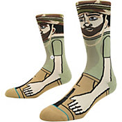 Stance Men's Spackler Golf Socks