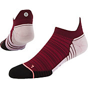 Stance Women's Sprint Low Cut Tab Socks
