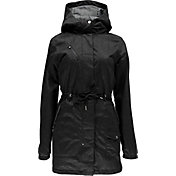 Spyder Women's Rapt Shell Jacket