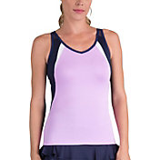 Tail Women's Raleigh Tennis Tank Top