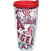 Tervis Los Angeles Angels All Over Wrap 24oz. Tumbler
