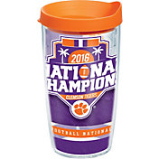 Tervis 2016 National Champions Clemson Tigers 16oz. Tumbler