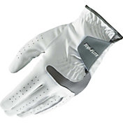 Top Flite Women's Tech Golf Glove – Prior Generation