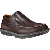 Timberland Men's Coltin Slip On Casual Shoes