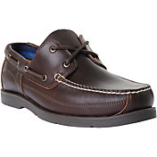Timberland Men's Piper Cove Boat Shoes