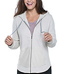 Toad & Co. Women's Overchill Hoodie