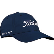 Titleist Women's Performance Golf Hat