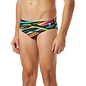 TYR Men's Ravana Racer Brief