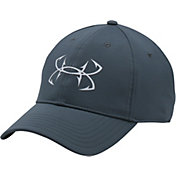 Under armour fishing hats for men women dick 39 s for Under armor fishing hat