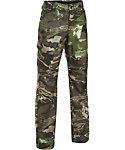 Under Armour Boys' Scent Control Field Pants