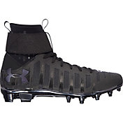 Under Armour Men's C1N MC Football Cleats