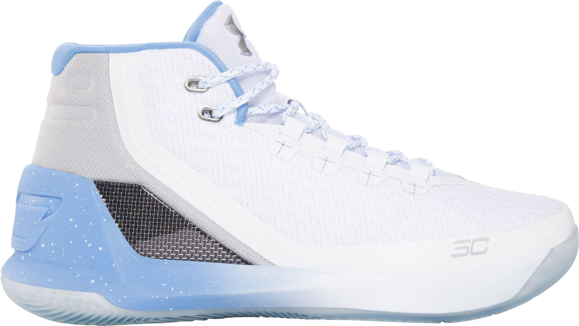 Basketball Shoes Online Au