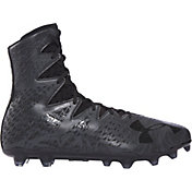 Under Armour Men's Highlight MC LUX Football Cleats