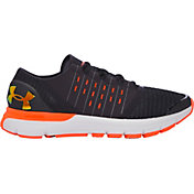 Under Armour Men's SpeedForm Europa Running Shoes