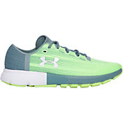 Under Armour Women's SpeedForm Velocity Running Shoes