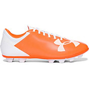 Orange Soccer Shoes & Cleats | DICK'S Sporting Goods