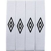 Umbro Soccer Shin Guard Stays