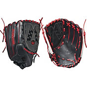 "DeMarini 14"" Insane Series Slow Pitch Glove 2017"
