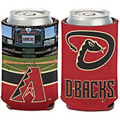 WinCraft Arizona Diamondbacks Chase Field Can Cooler