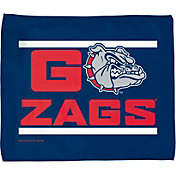 WinCraft Gonzaga Bulldogs Rally Towel