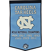 North Carolina Tar Heels Accessories