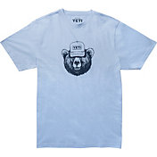 YETI Men's Den Dweller T-Shirt