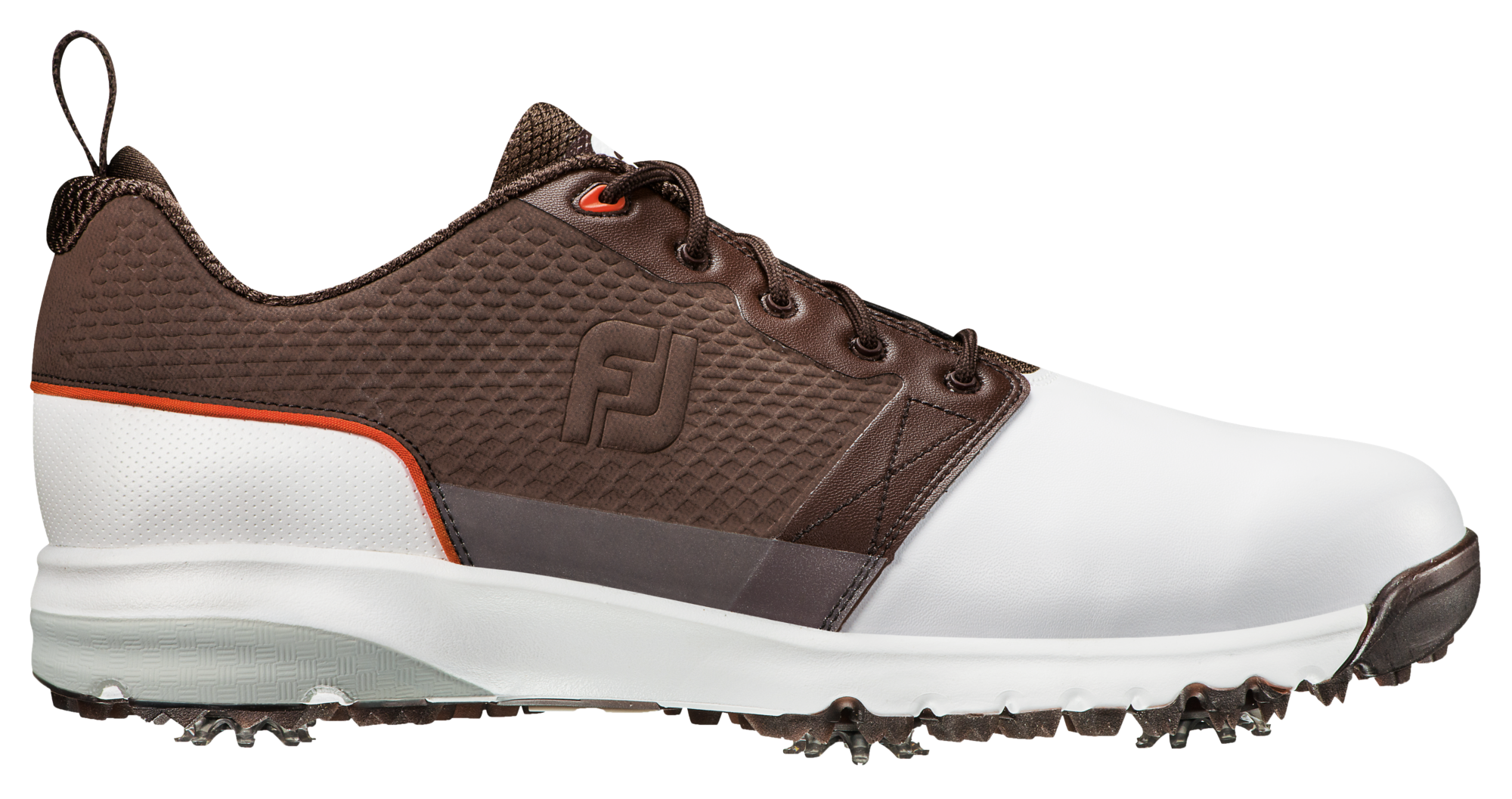 2017 FootJoy Golf Shoe