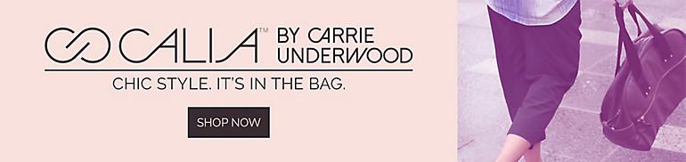 Shop Calia Bags