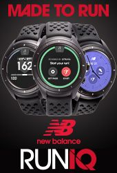 Shop new balance Smart Watch
