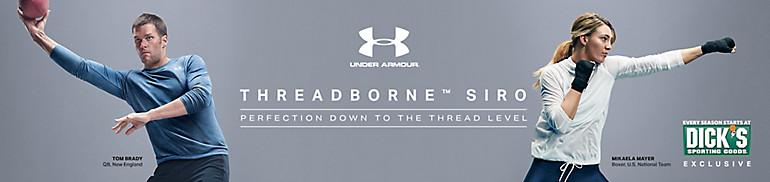 Threadborne Apparel
