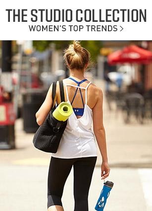 Shop Womens Trend Shop
