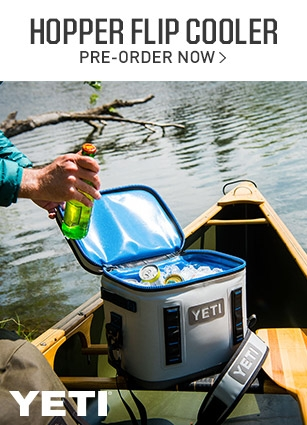 Shop YETI Hopper Cooler