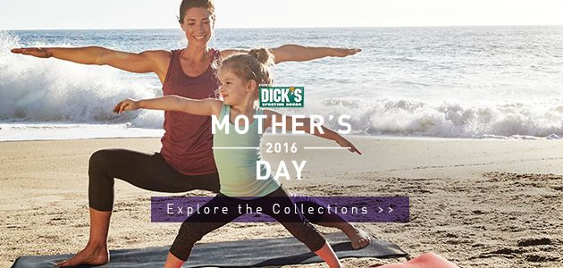 Give Mom A Gift That Matters