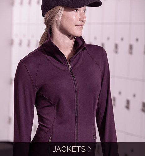 Calia By Carrie Underwood. Jackets and Outerwear.