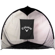 Callaway Tri-Ball 7' Hitting Net