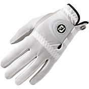 FootJoy Women's StaCooler Golf Glove - Prior Generation