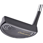 Cleveland Golf Classic Collection HB 2 Black Pearl Putter