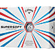 Callaway Supersoft Golf Balls - Prior Generation
