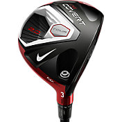 Nike VR_S Covert 2.0 Tour Fairway Wood