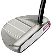 Odyssey Women's White Hot Pro V-Line Putter