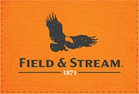 Image result for fieldandstreamshop
