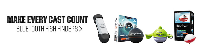 Shop Bluetooth Fish Finder