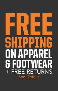 Free Ship Free Returns