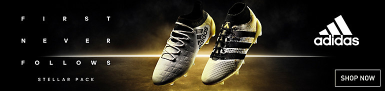 adidas Stellar Pack Soccer Cleats