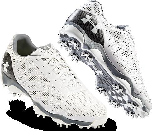 air jordan 13 golf shoes golf galaxy