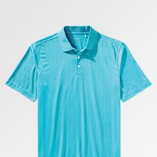 Men's Golf Apparel Deals