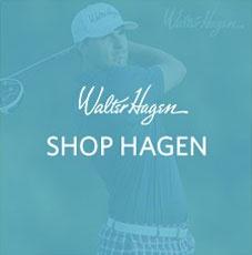 Shop Hagen