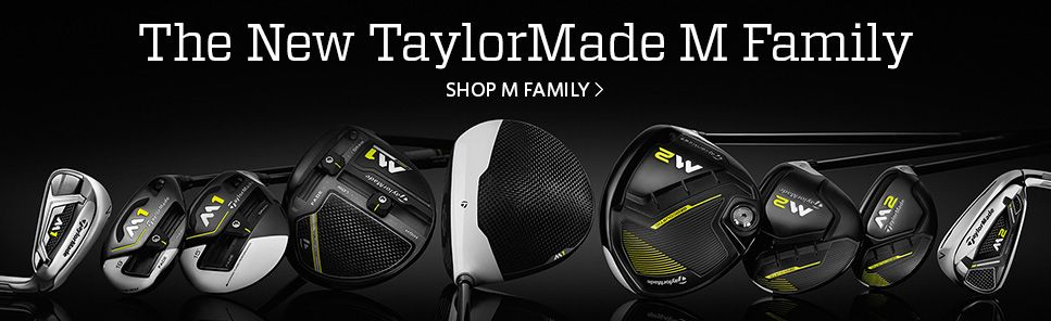 Taylormade Family